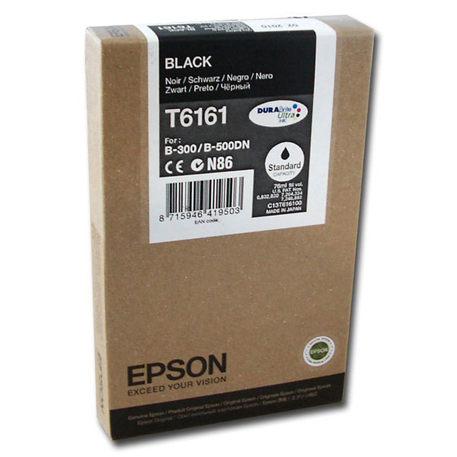 Epson T6161