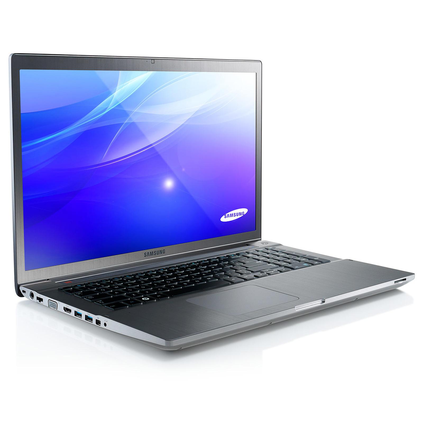 Samsung Série 7 700Z7C-S01FR