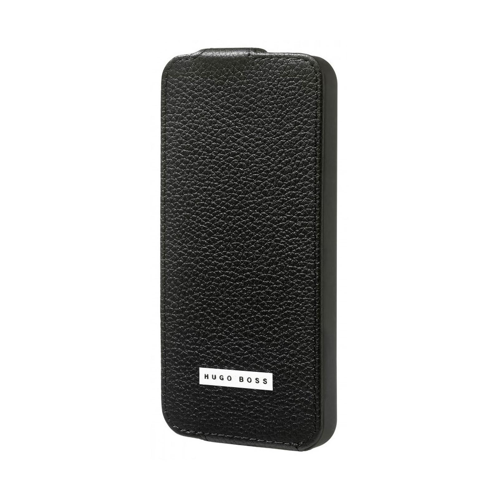 coque hugo boss iphone 8