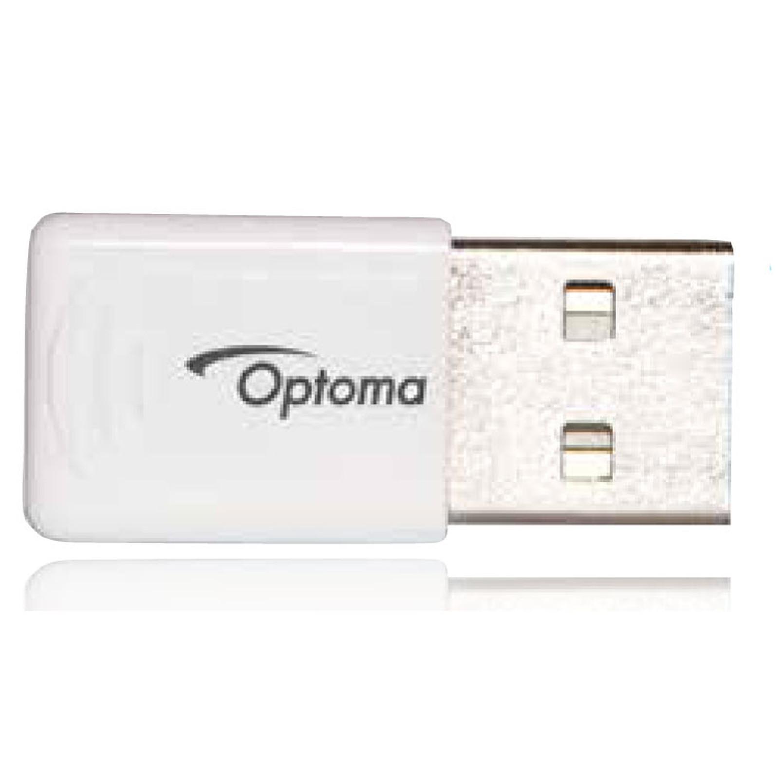 Optoma Mini Wifi Dongle