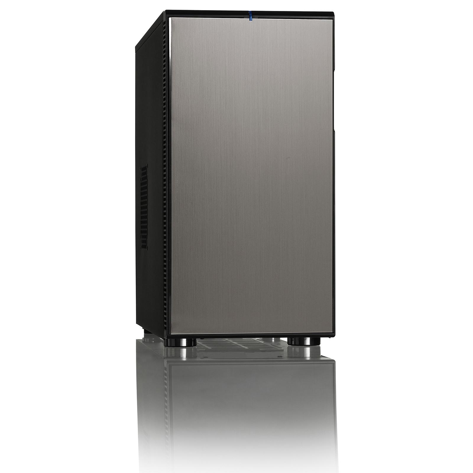 Fractal Design Define R4 Titanium Grey