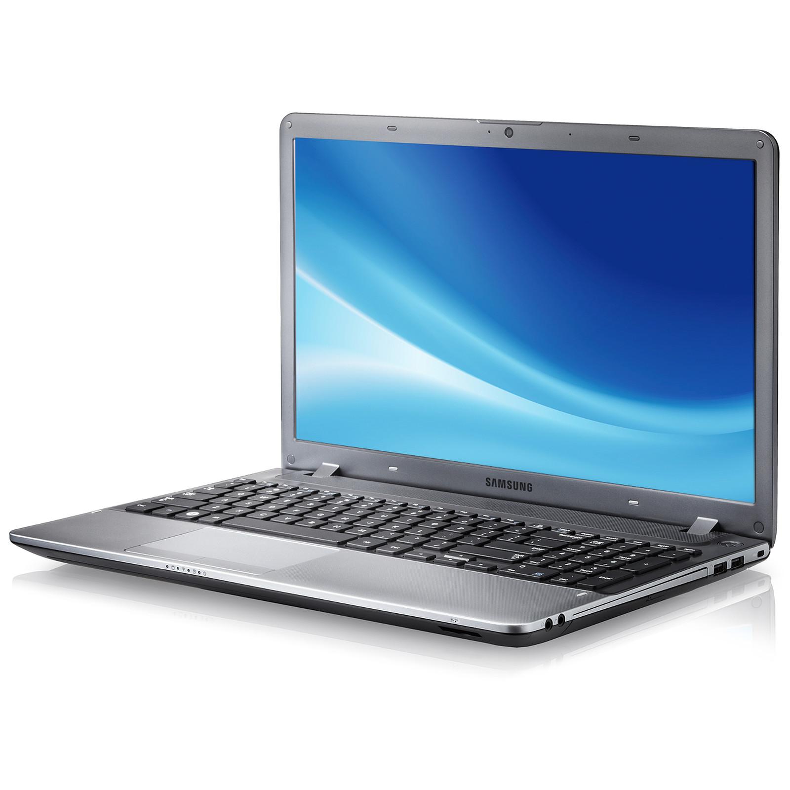 Samsung Série 3 350V5C-S06FR