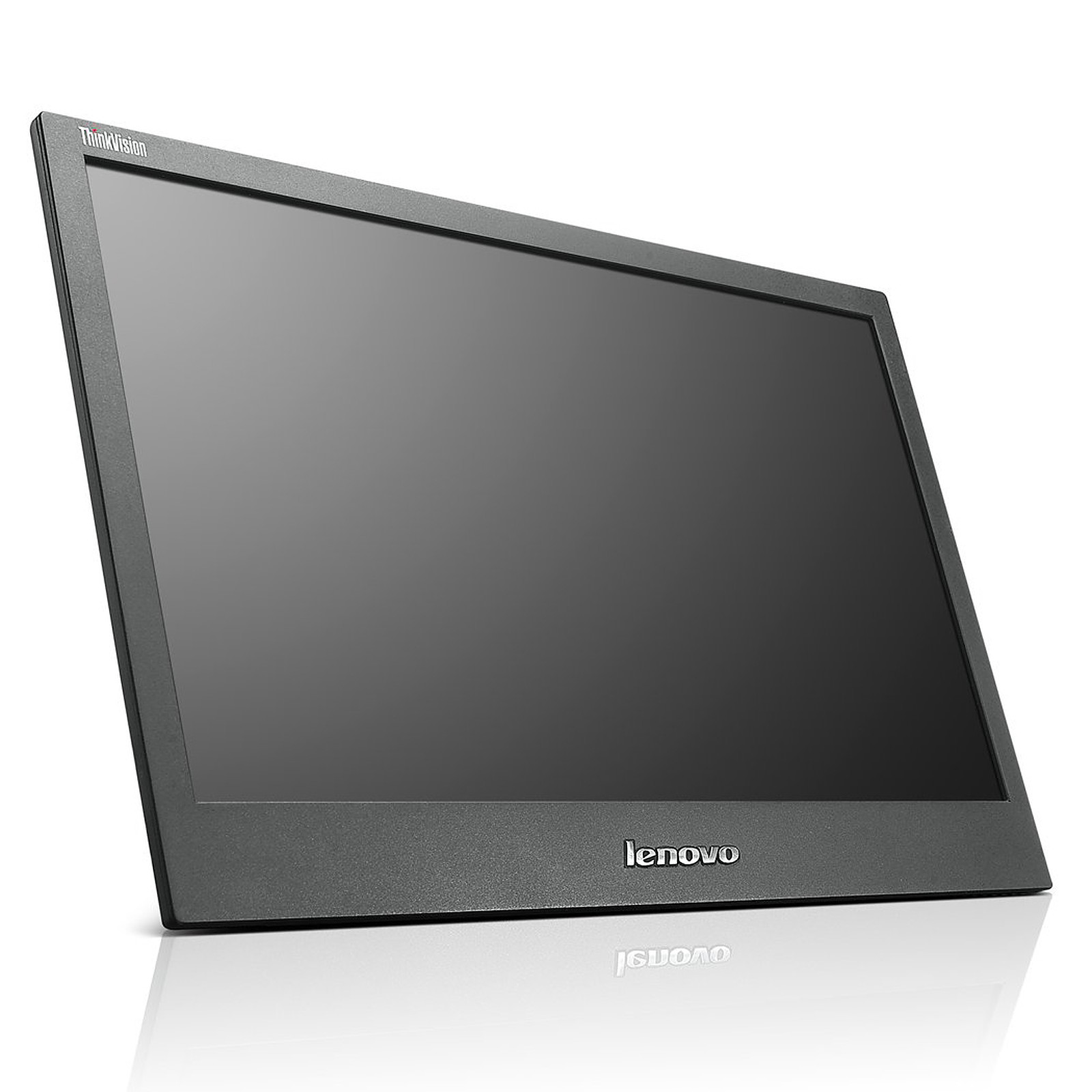 "Lenovo 14"" LED - ThinkVision LT1421 (T52DNEU)"