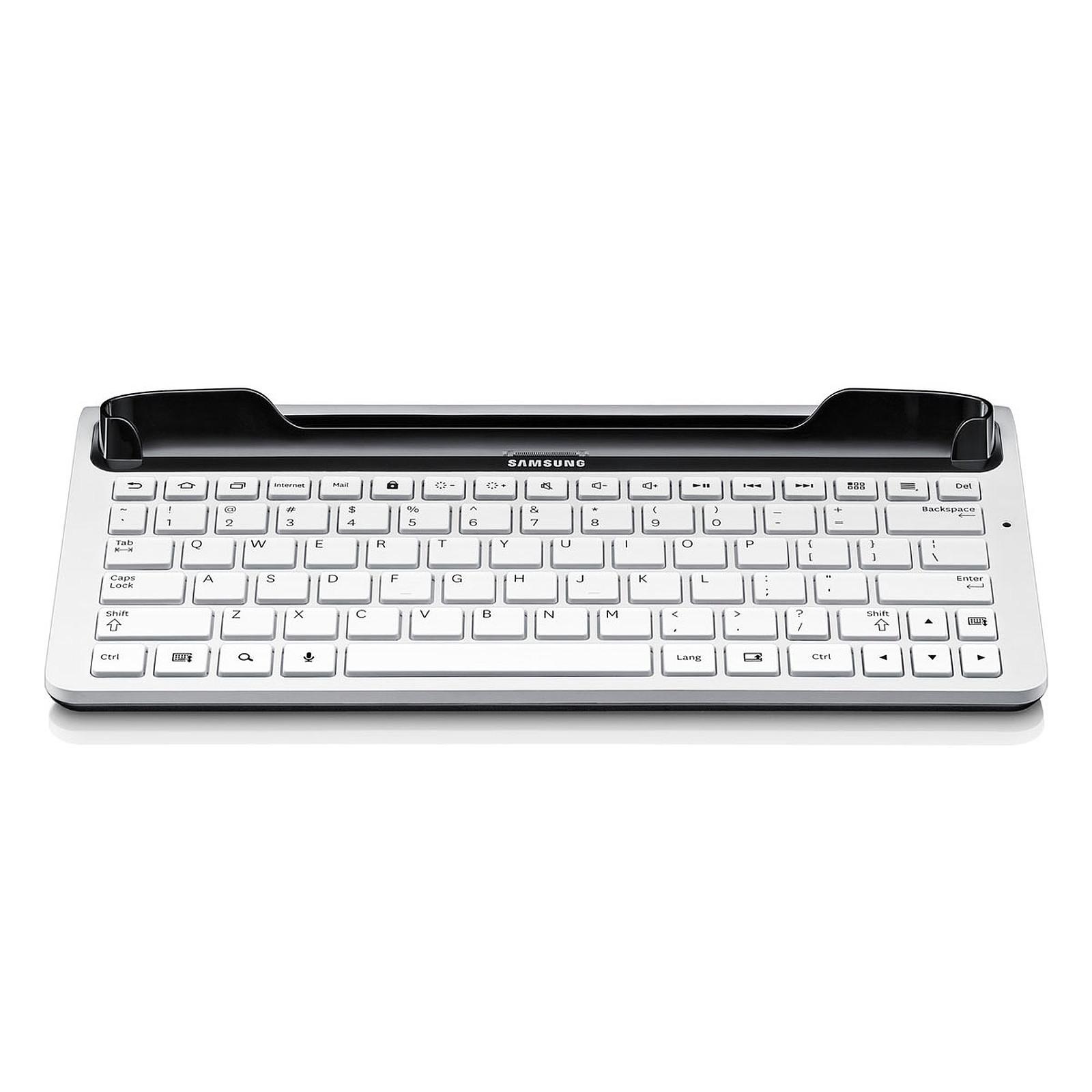 galaxy tab a 10.1 keyboard dock
