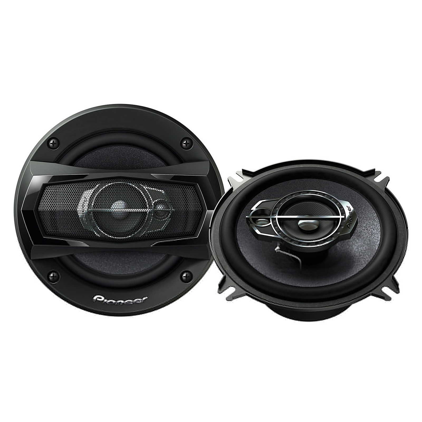pioneer ts a1323i enceintes auto pioneer sur. Black Bedroom Furniture Sets. Home Design Ideas
