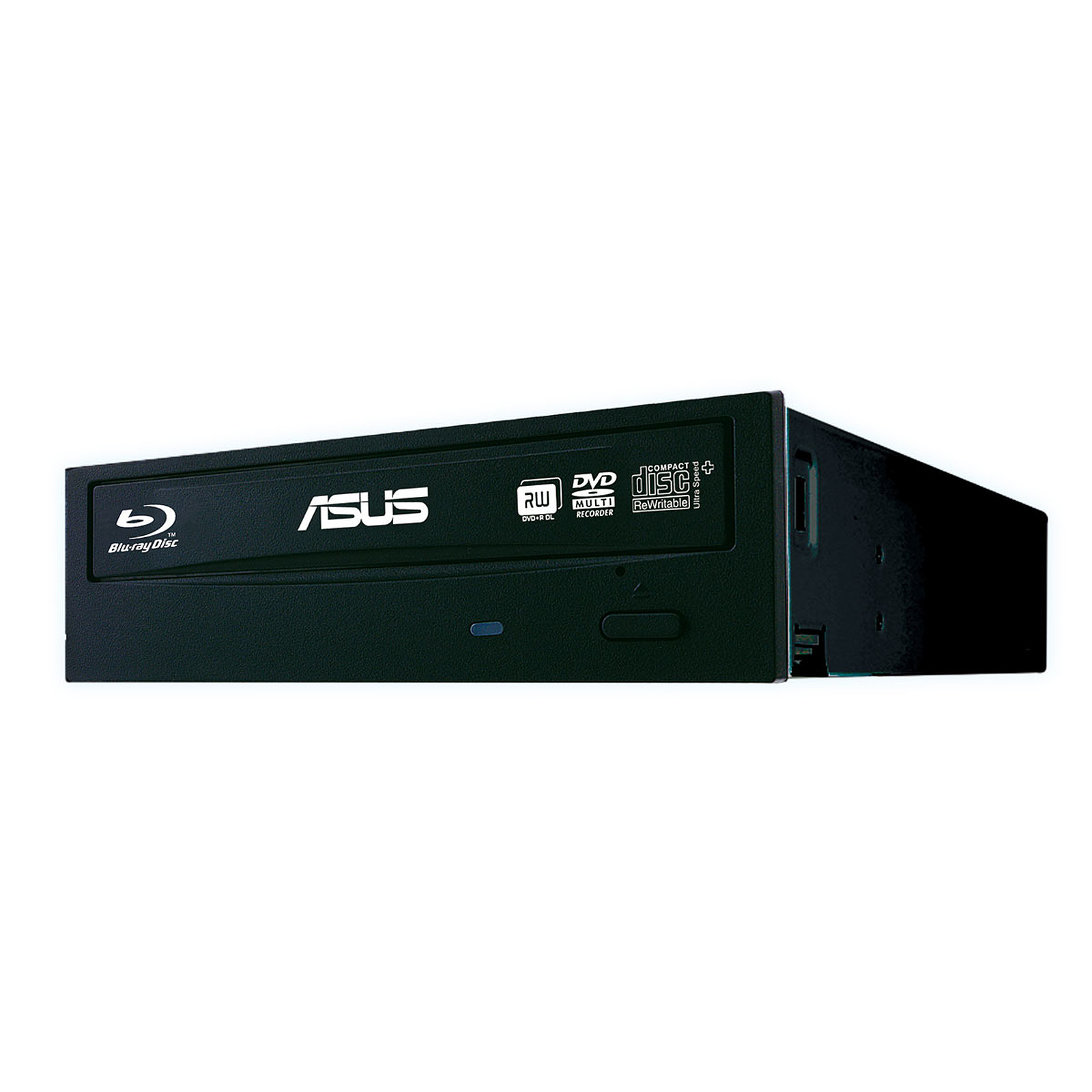 ASUS BW-16D1HT (bulk)