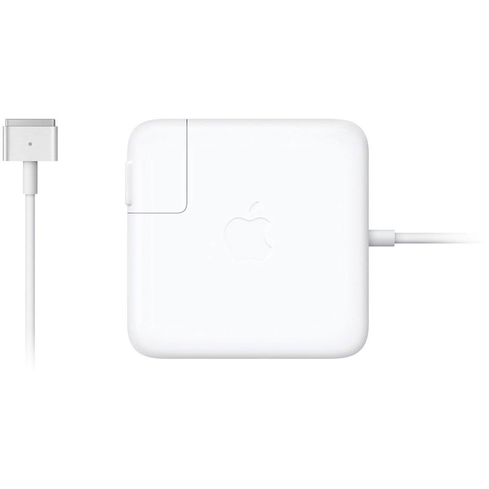 Apple Adaptateur secteur MagSafe 2 de 60 W