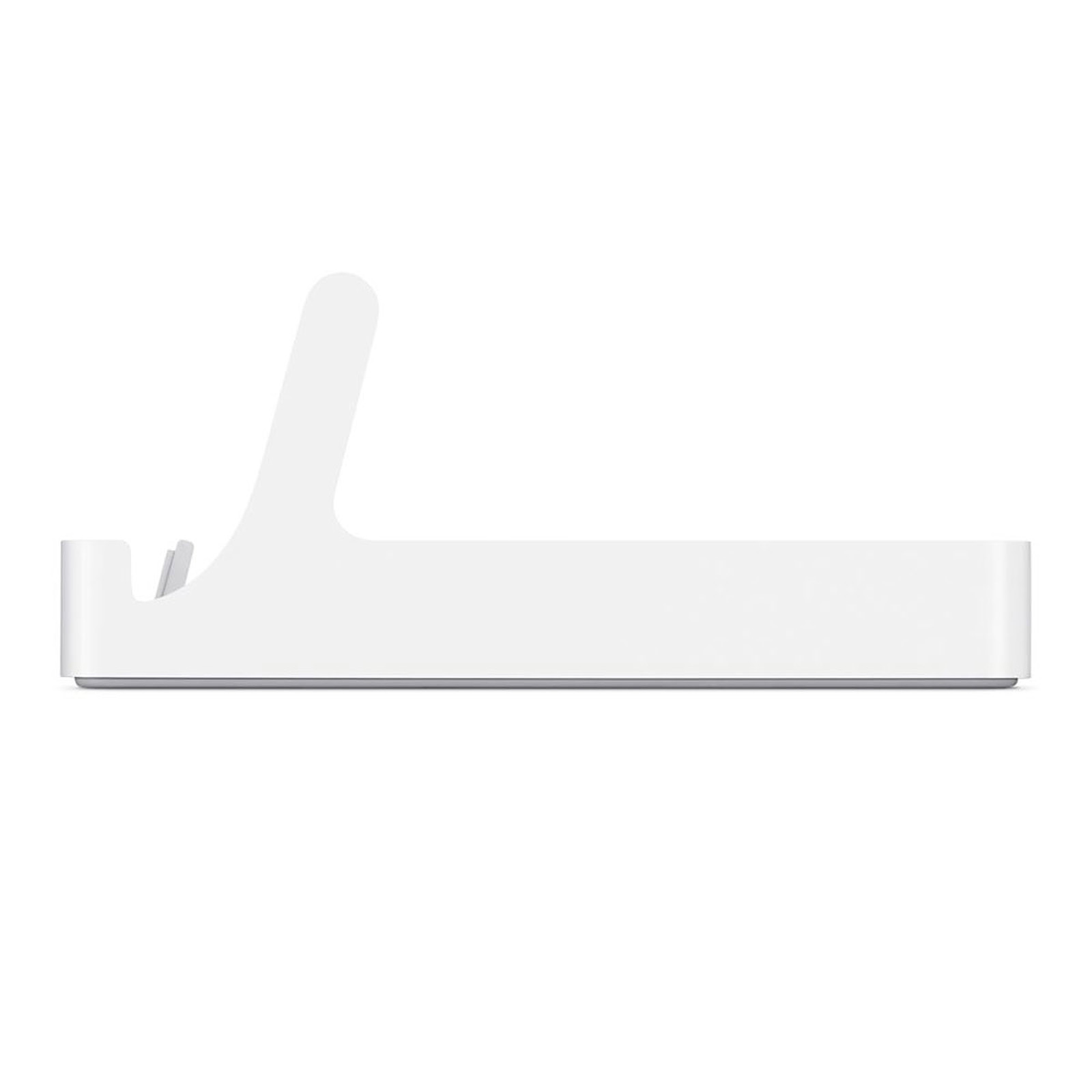 Apple Dock pour iPad 2