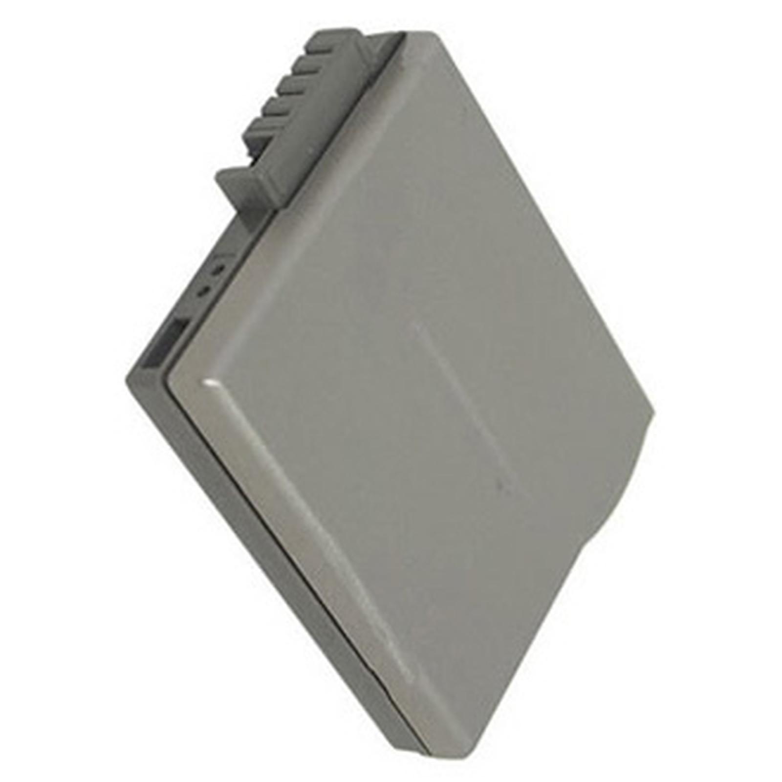 Batterie Camescope