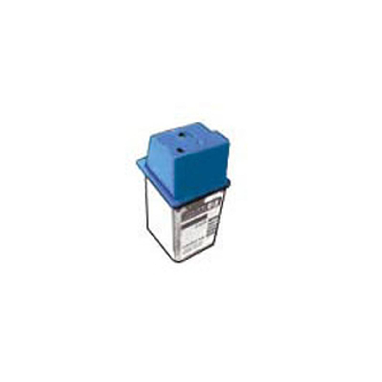 Cartouche compatible Epson Stylus Photo R240/RX520 (Cyan)