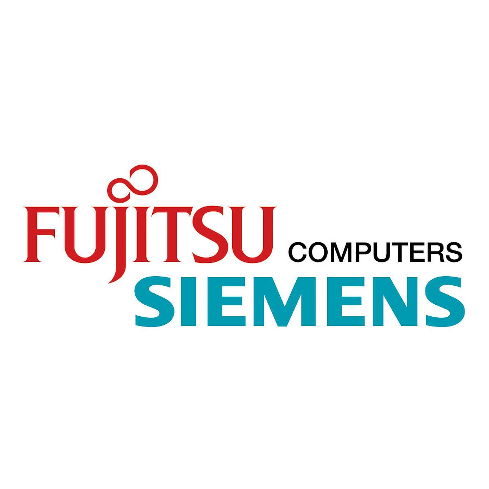Fujitsu FSP:GA3S200LTFRPEN