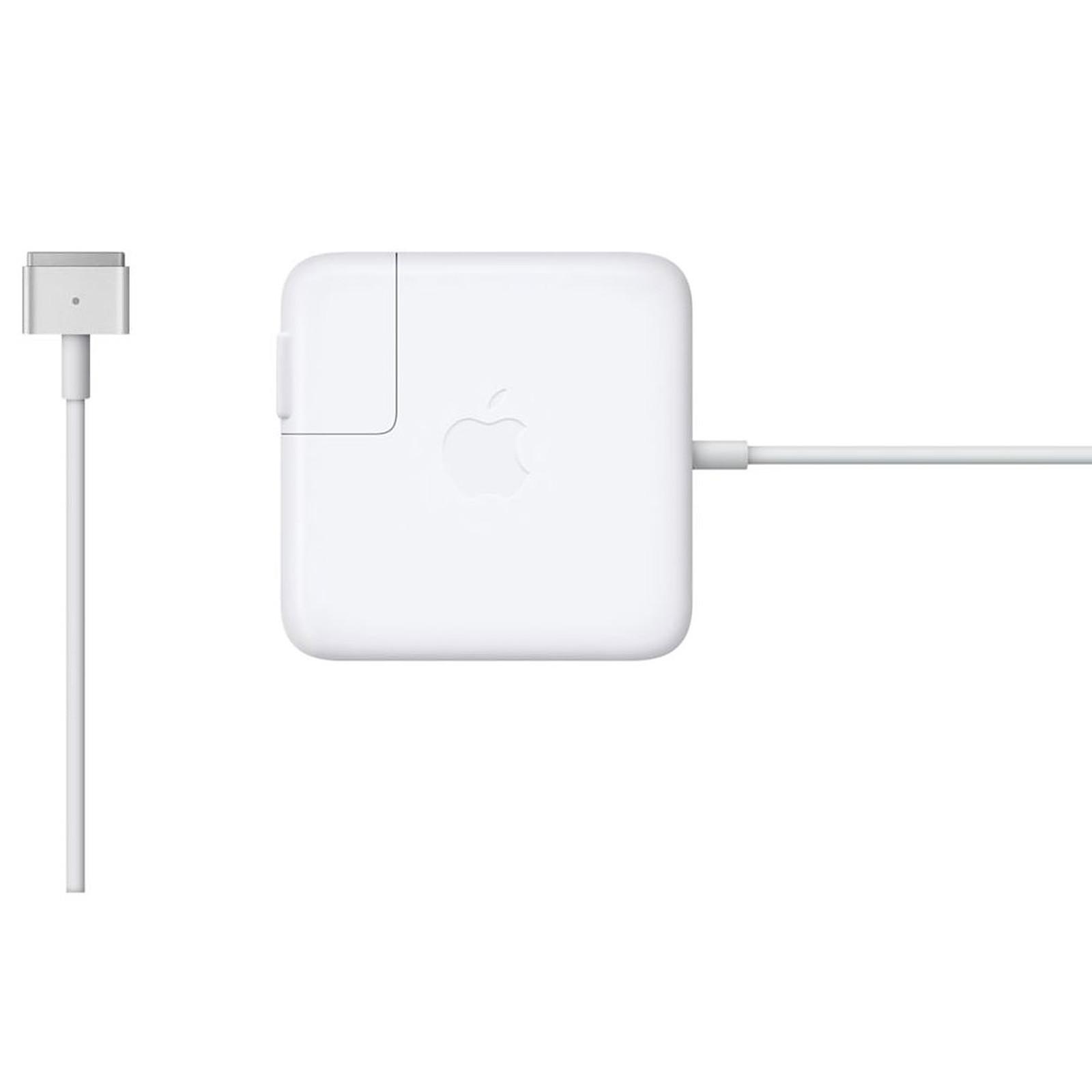 Apple Adaptateur Secteur Magsafe 2 45 W