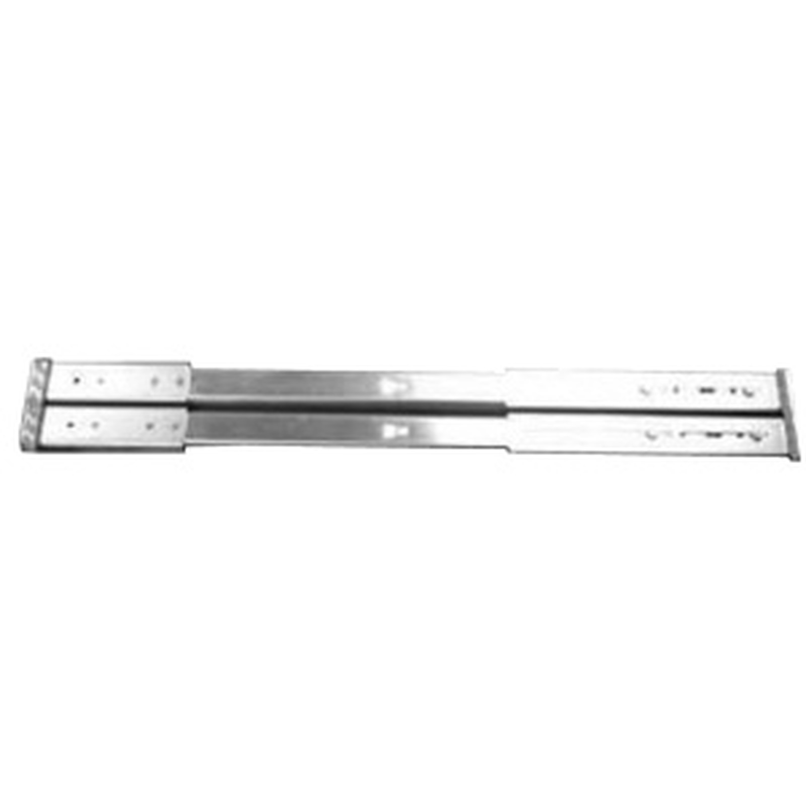 Gigabyte 2921G-Z1271-K01 - Rails de montage pour Serveur