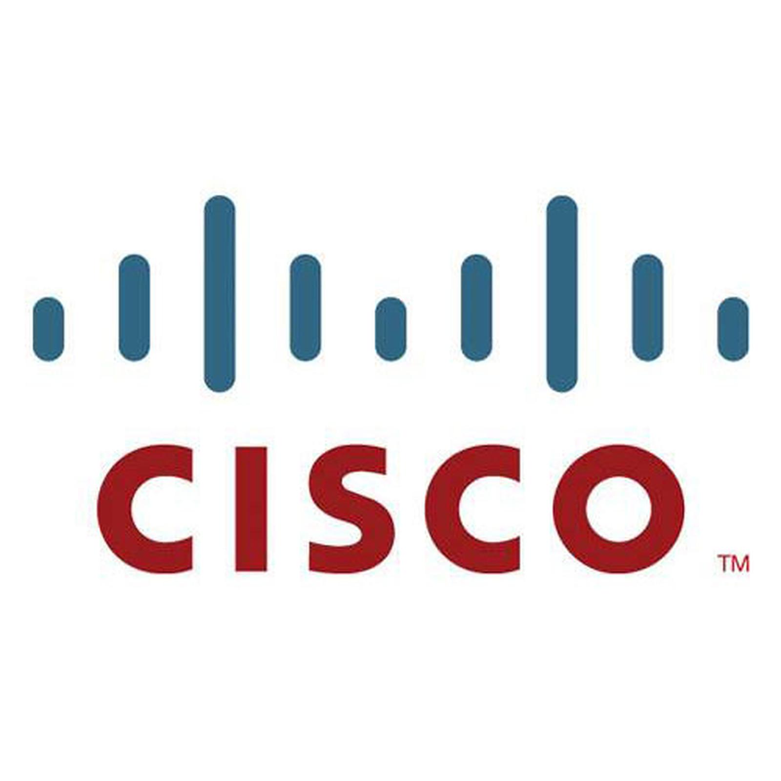 Cisco AIR-AP1242MNTGKIT=