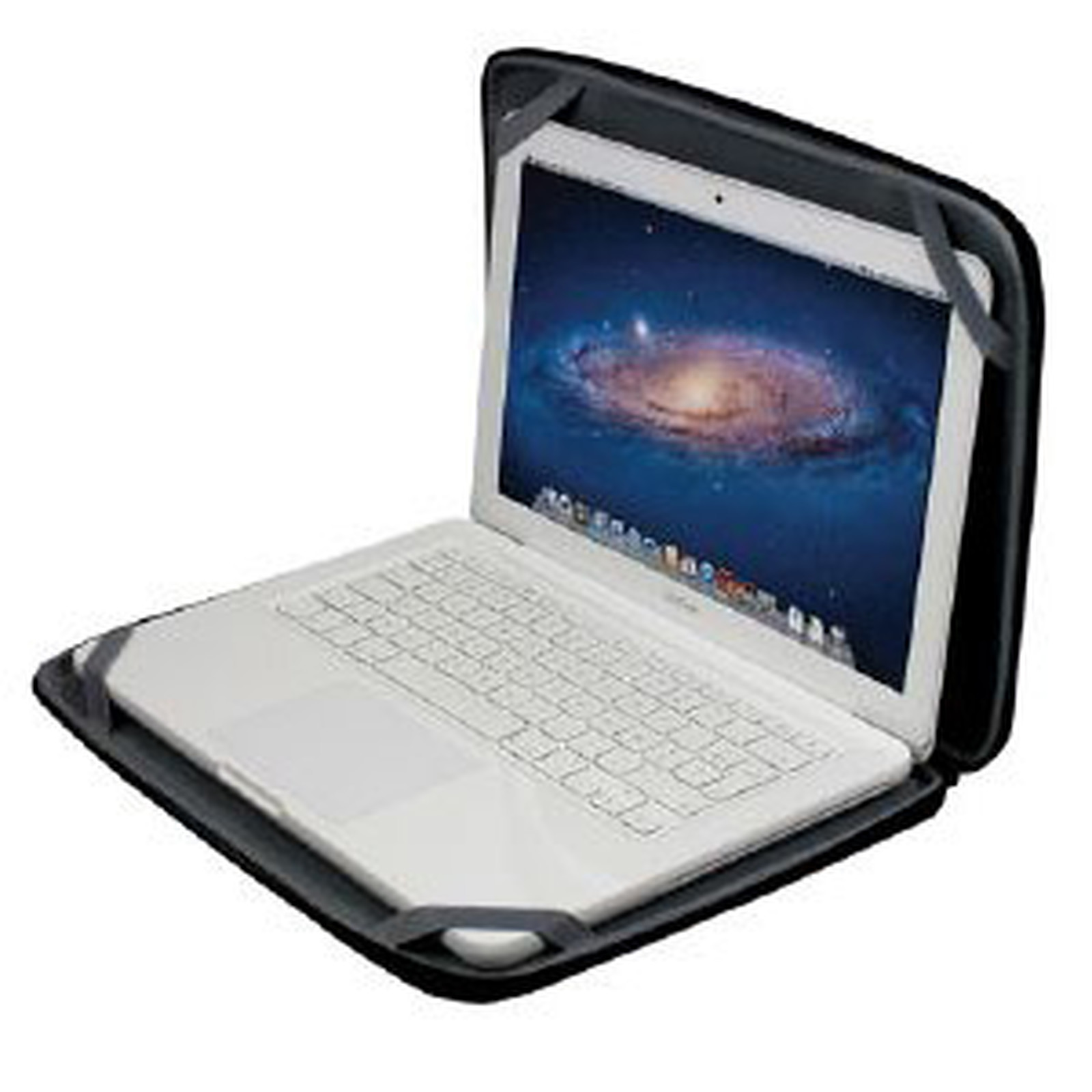 Housse ordinateur portable 13 pouces design