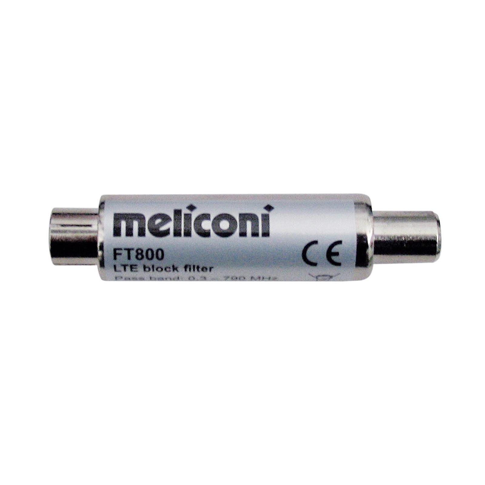 Meliconi FT-800