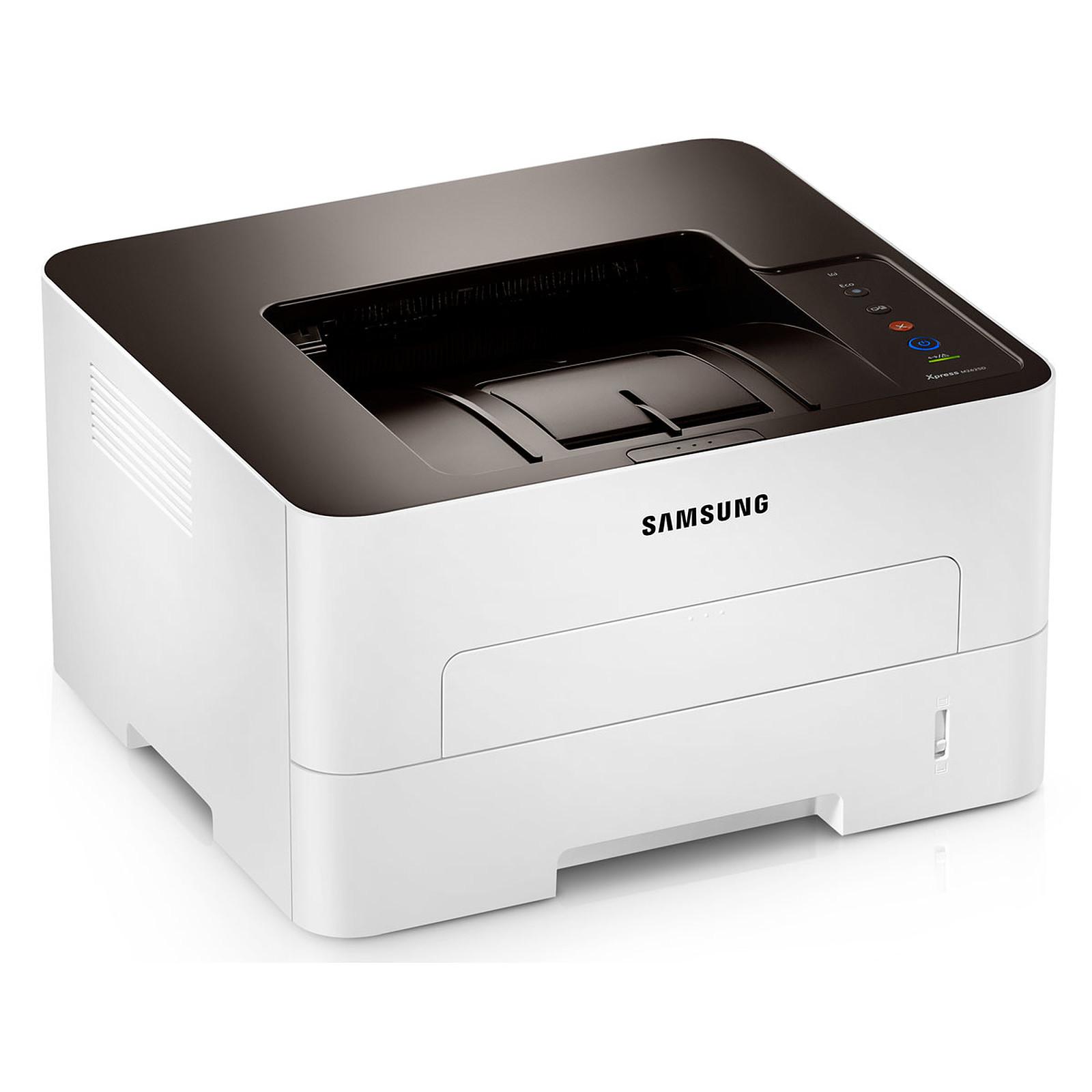 Samsung ML-2825ND