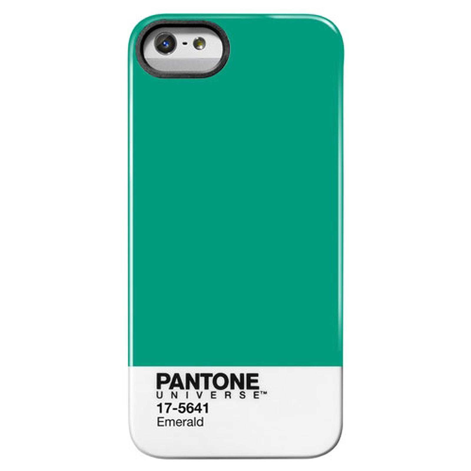 coque pantone iphone xr