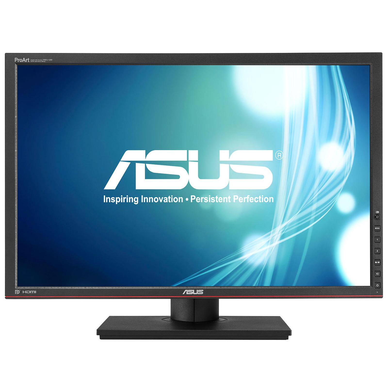 """ASUS 24.1"""" LED - PA249Q"""