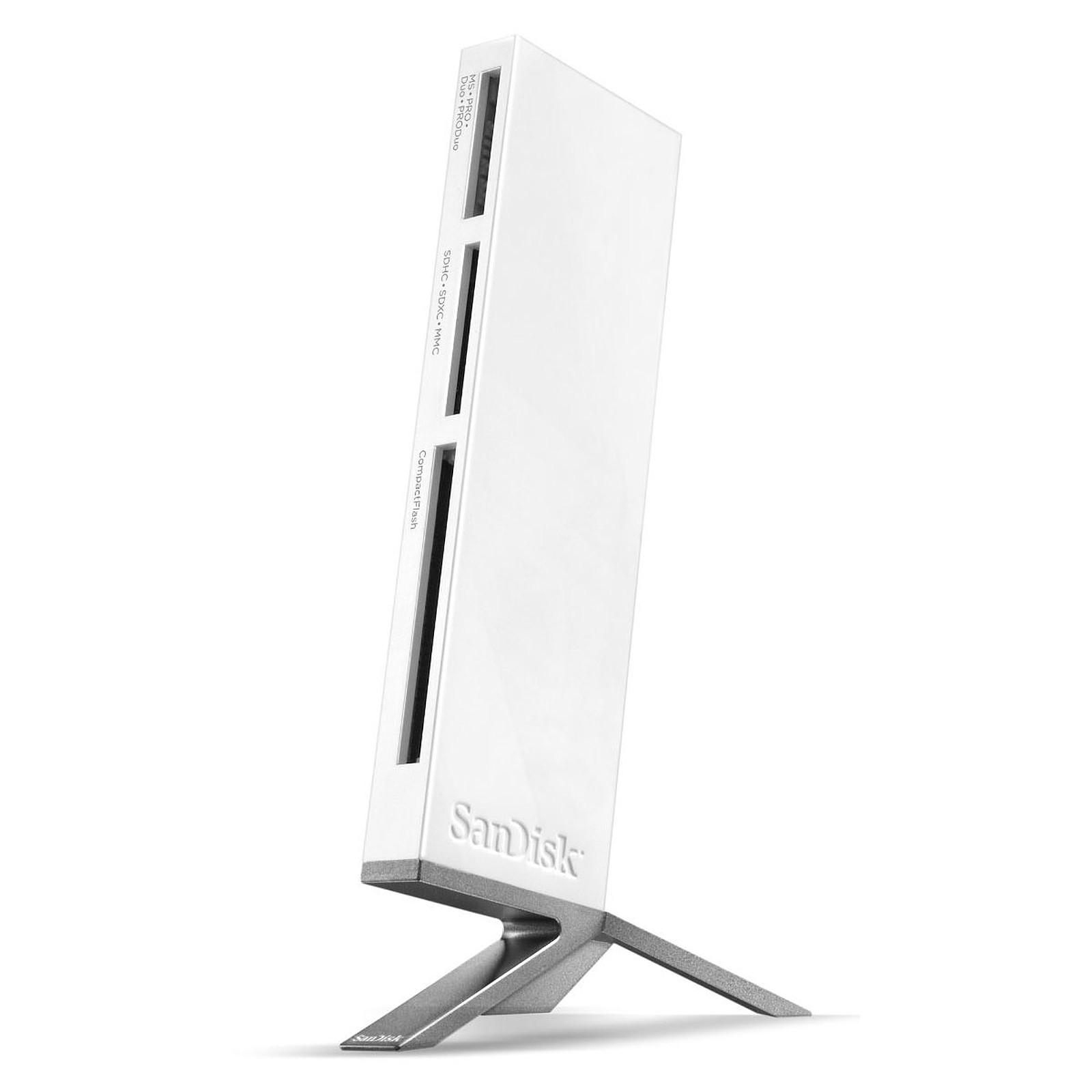 SanDisk ImageMate USB 3.0