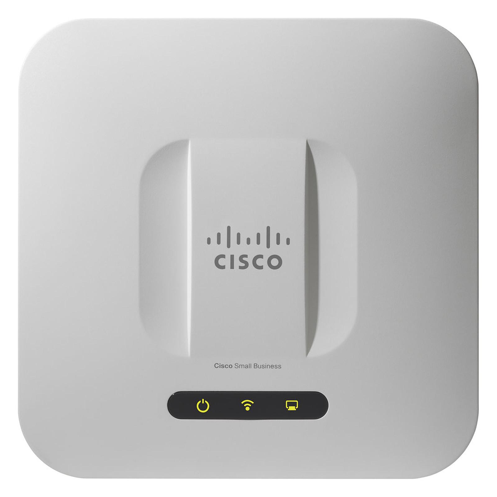 Cisco WAP371