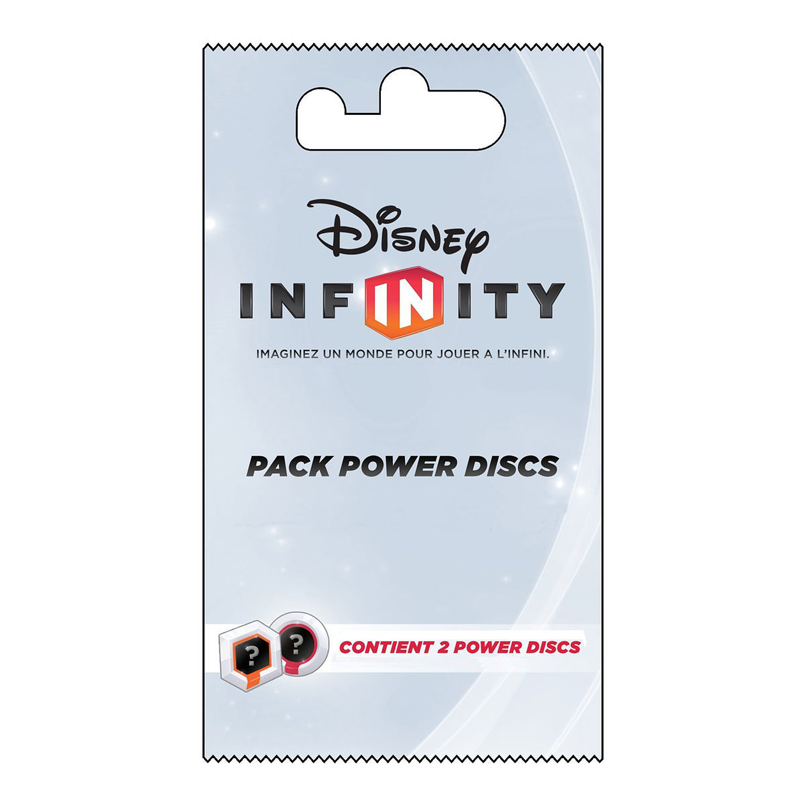 Disney Infinity - Power Disc