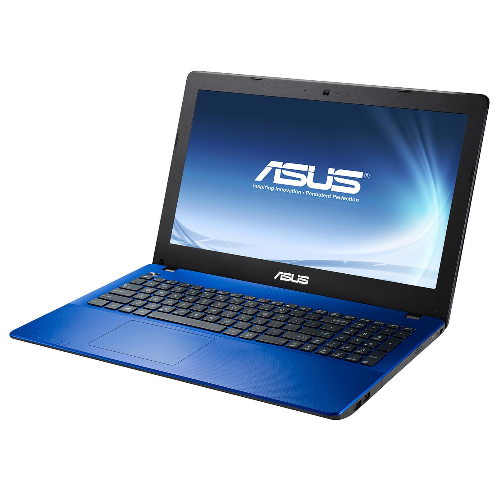 ASUS R510CC-XX574H Bleu