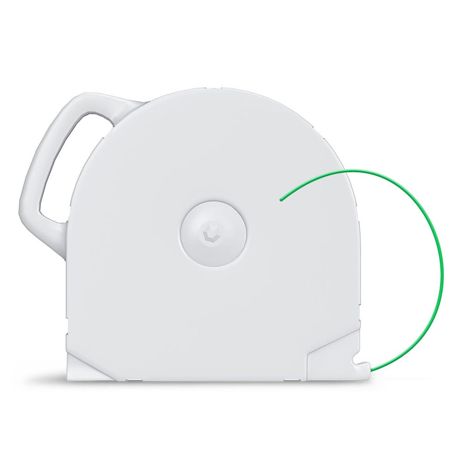 3DI 401398 - Cartouche PLA Verte pour imprimante 3D