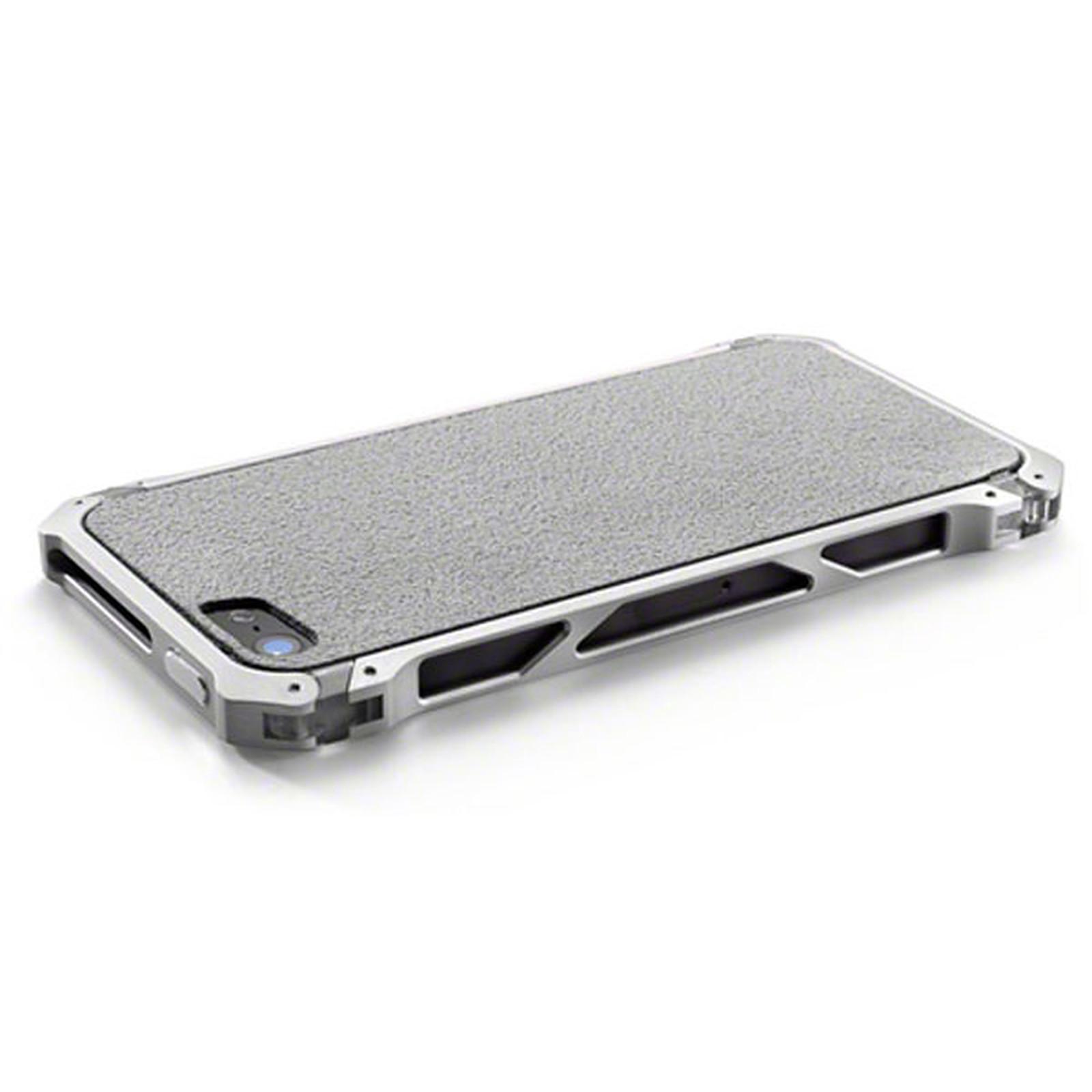coque iphone 5 element