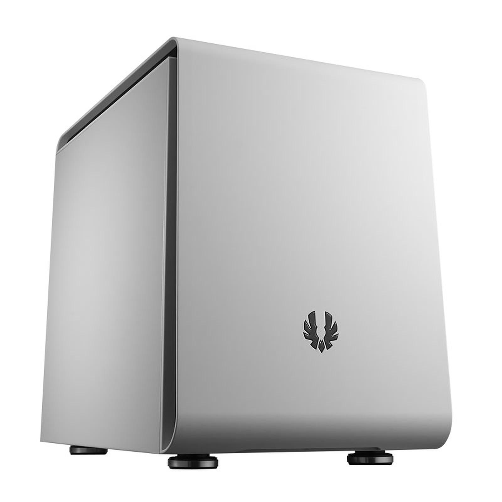 BitFenix Phenom M Micro-ATX (blanc)