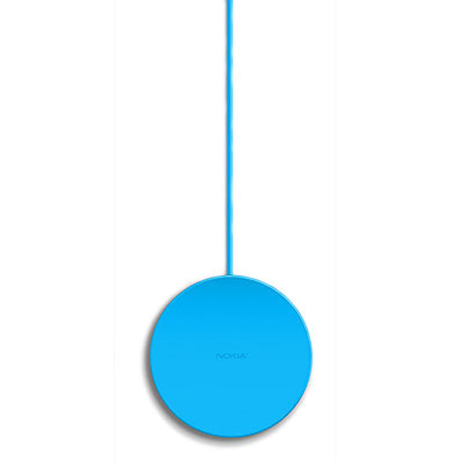 Nokia DT-601 Bleu