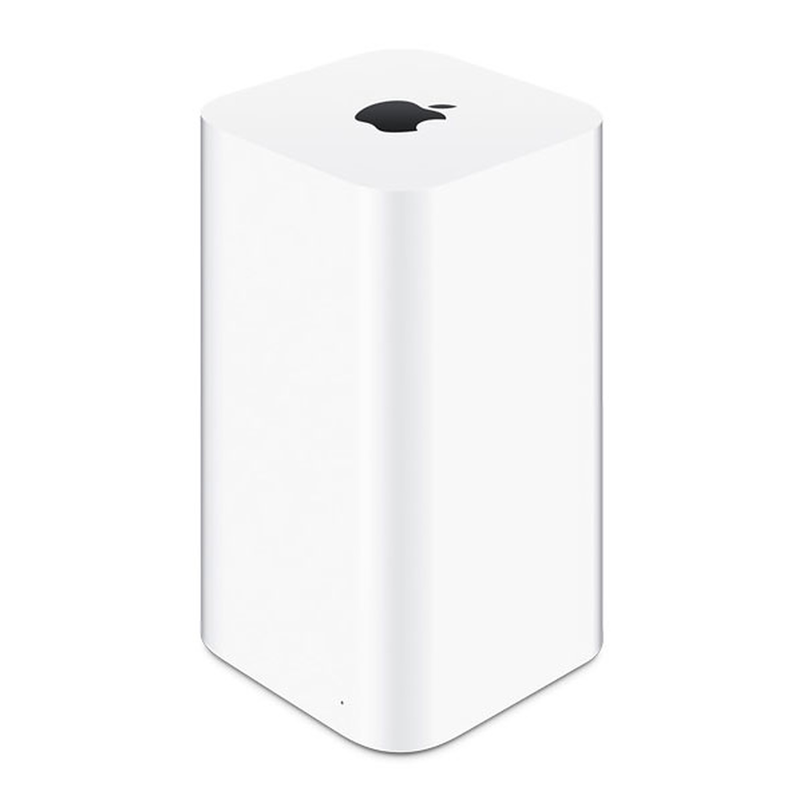 apple airport time capsule 2 to accessoires apple apple sur. Black Bedroom Furniture Sets. Home Design Ideas