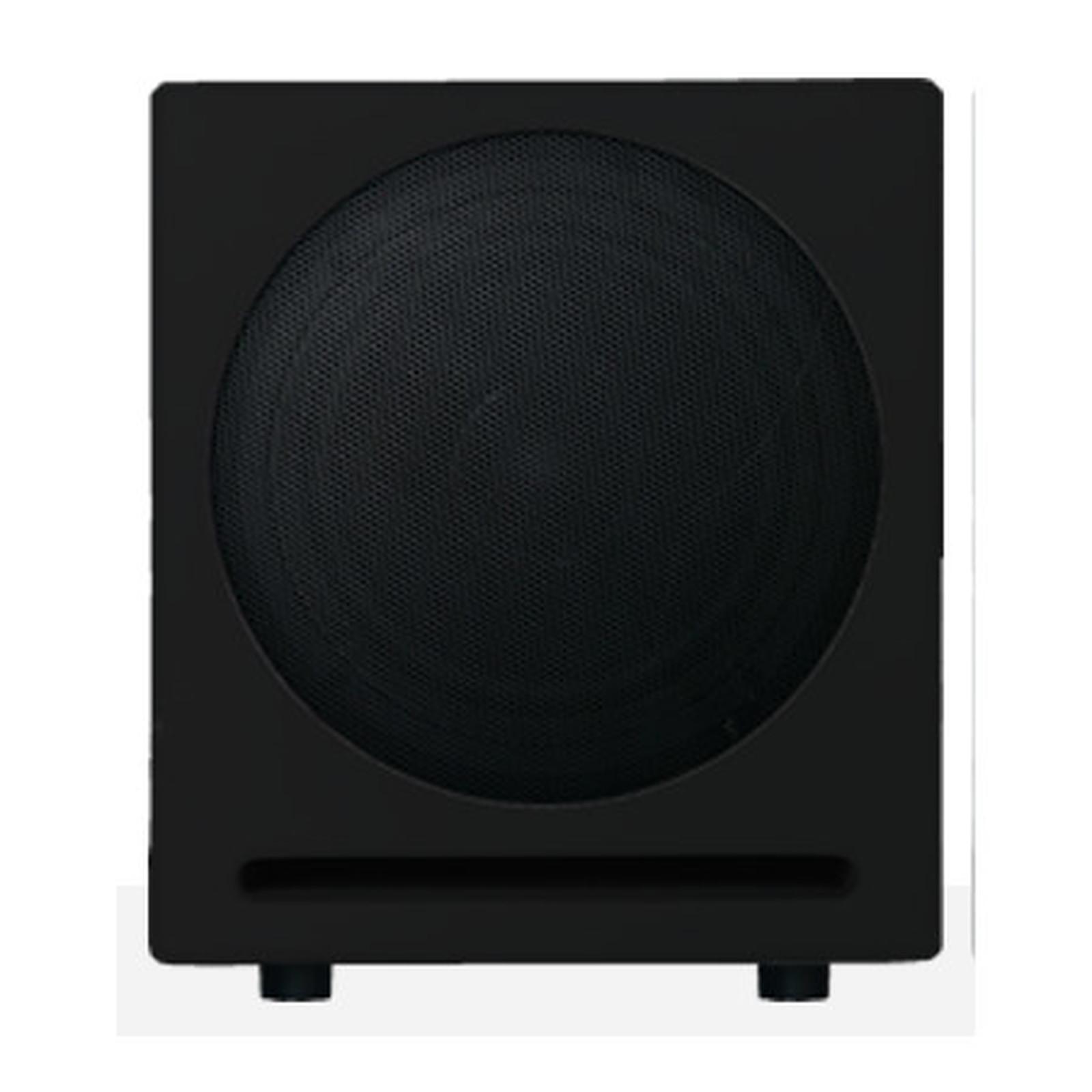 Vieta VO-SW65BK Noir