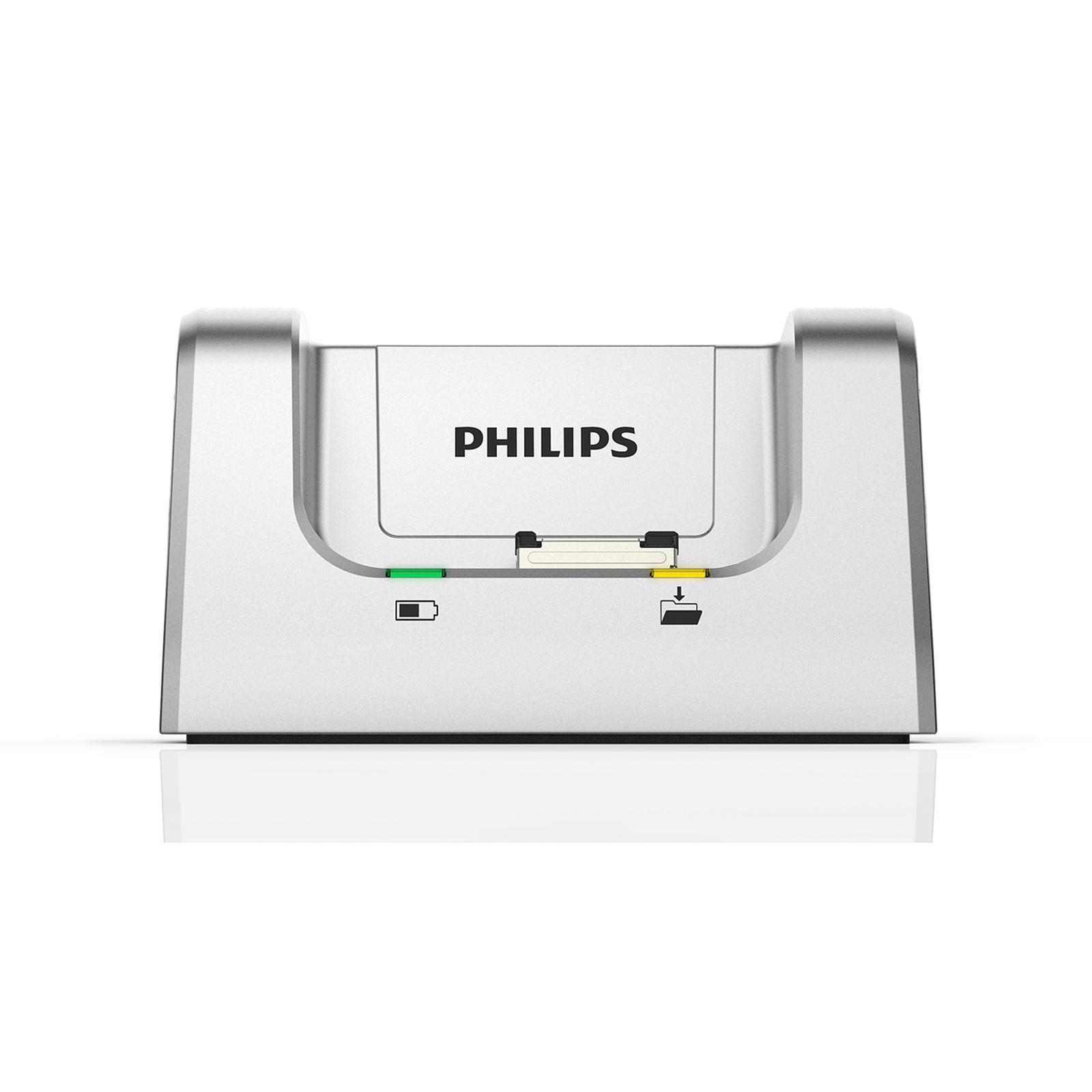 Philips ACC 8120