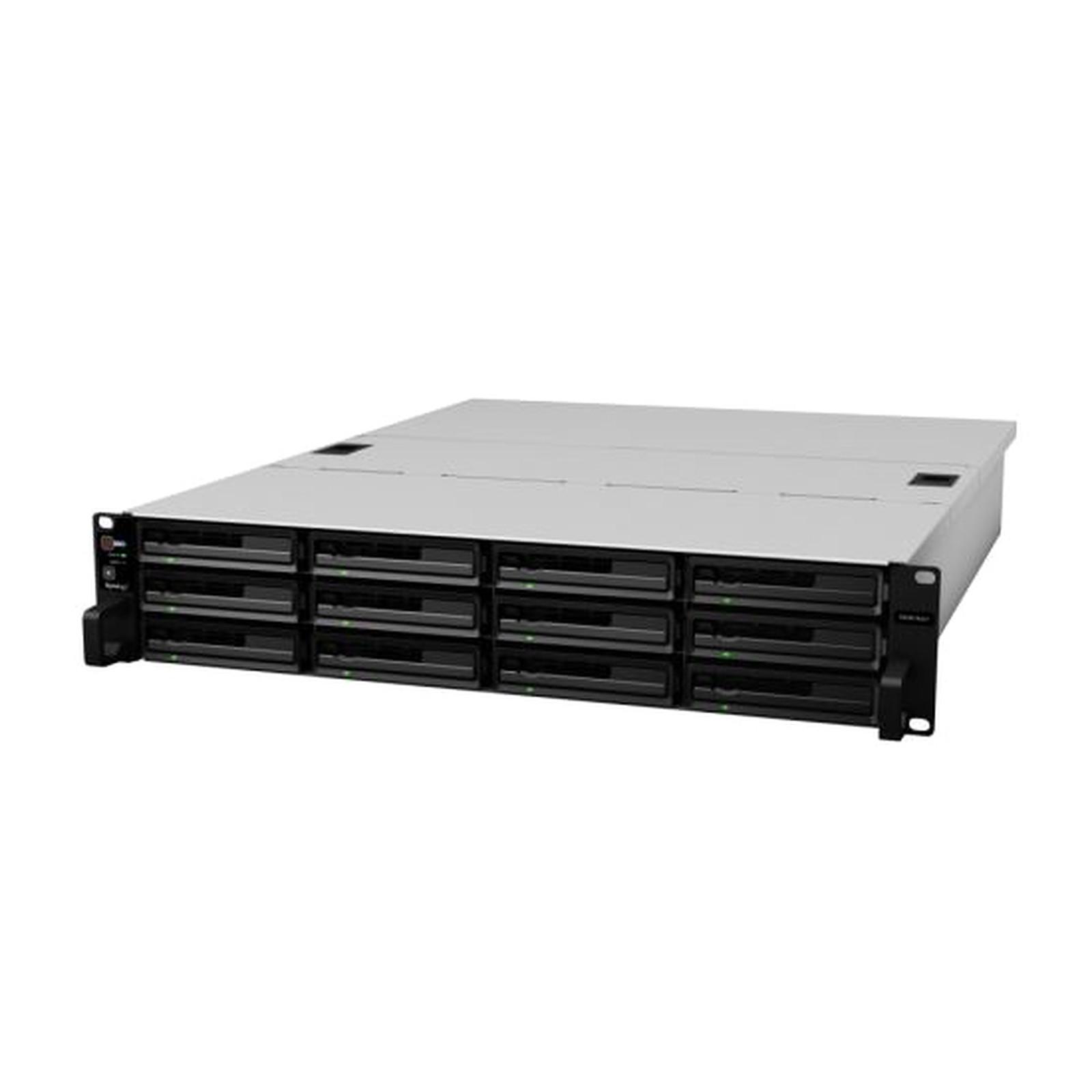 Synology RackStation RS3614xs+