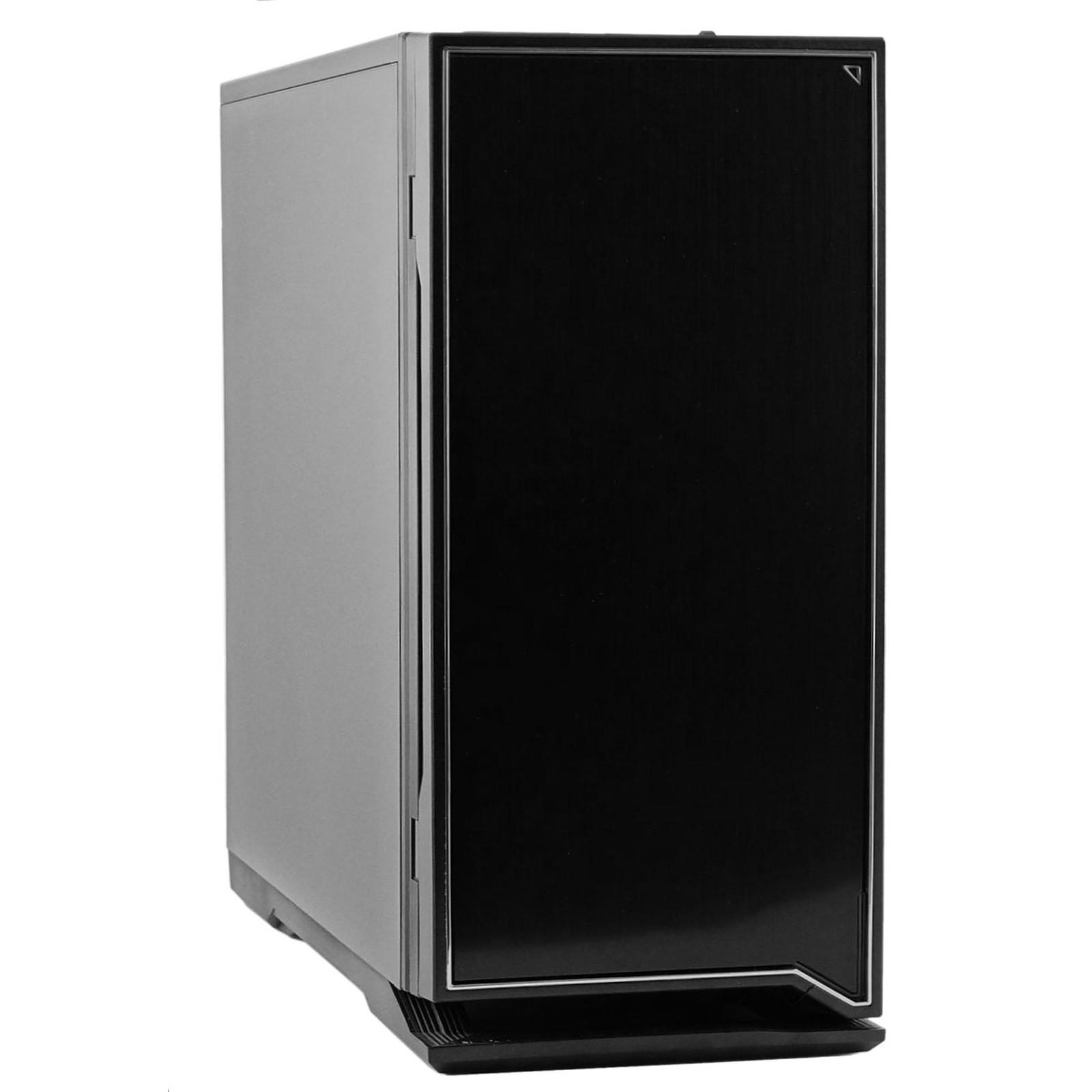 NZXT H2 (noir)