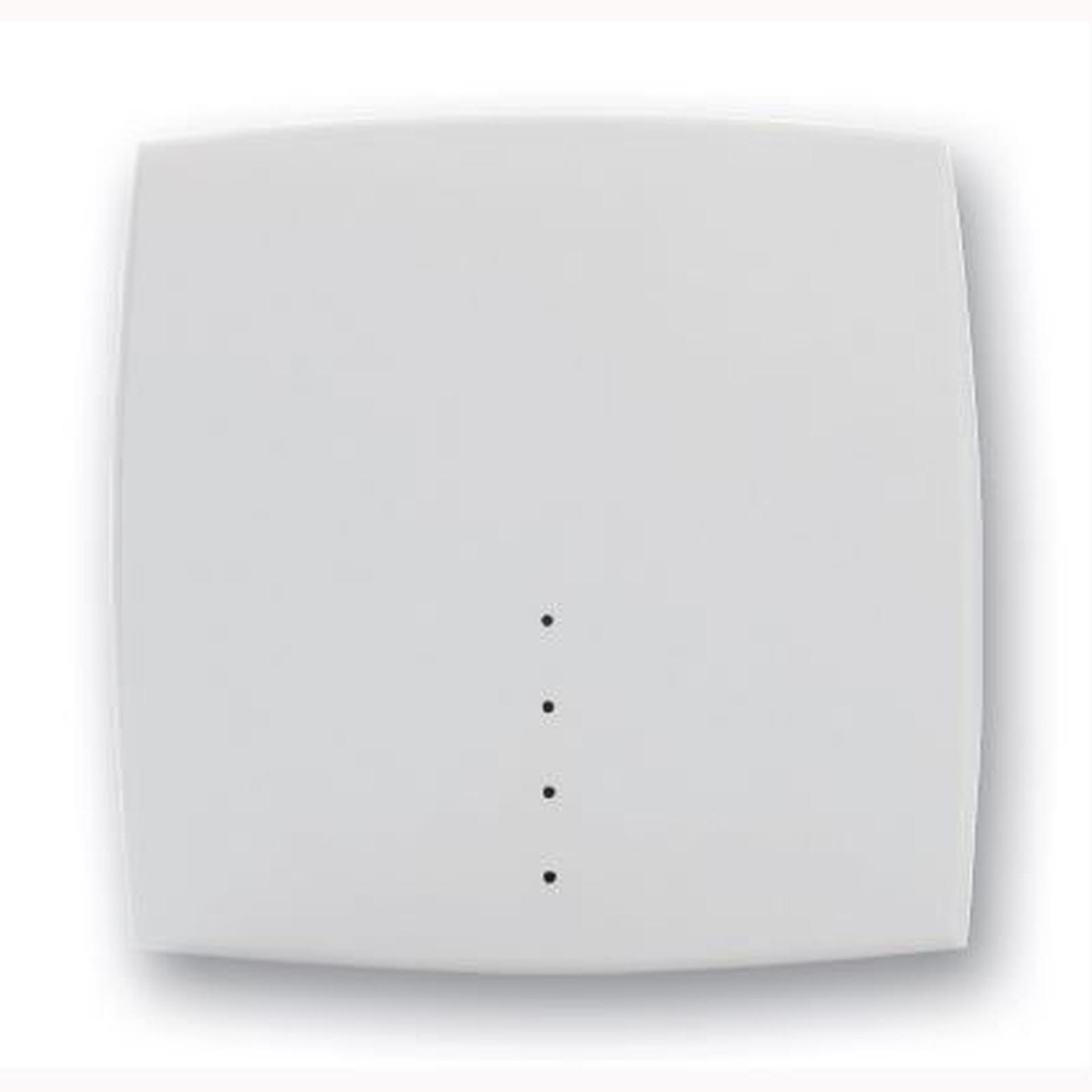 Mitel RFP 35 IP