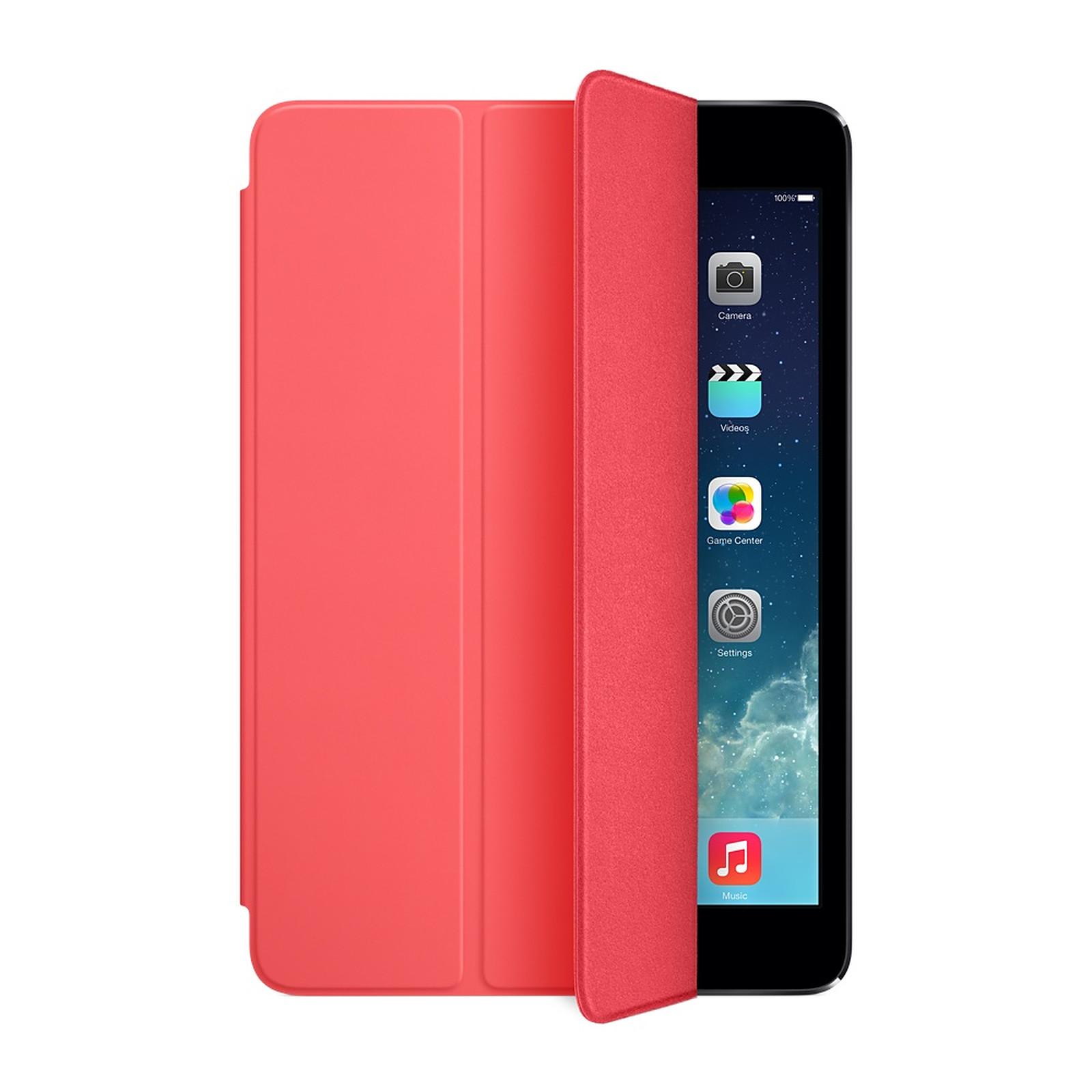 Apple iPad mini Smart Cover Rose