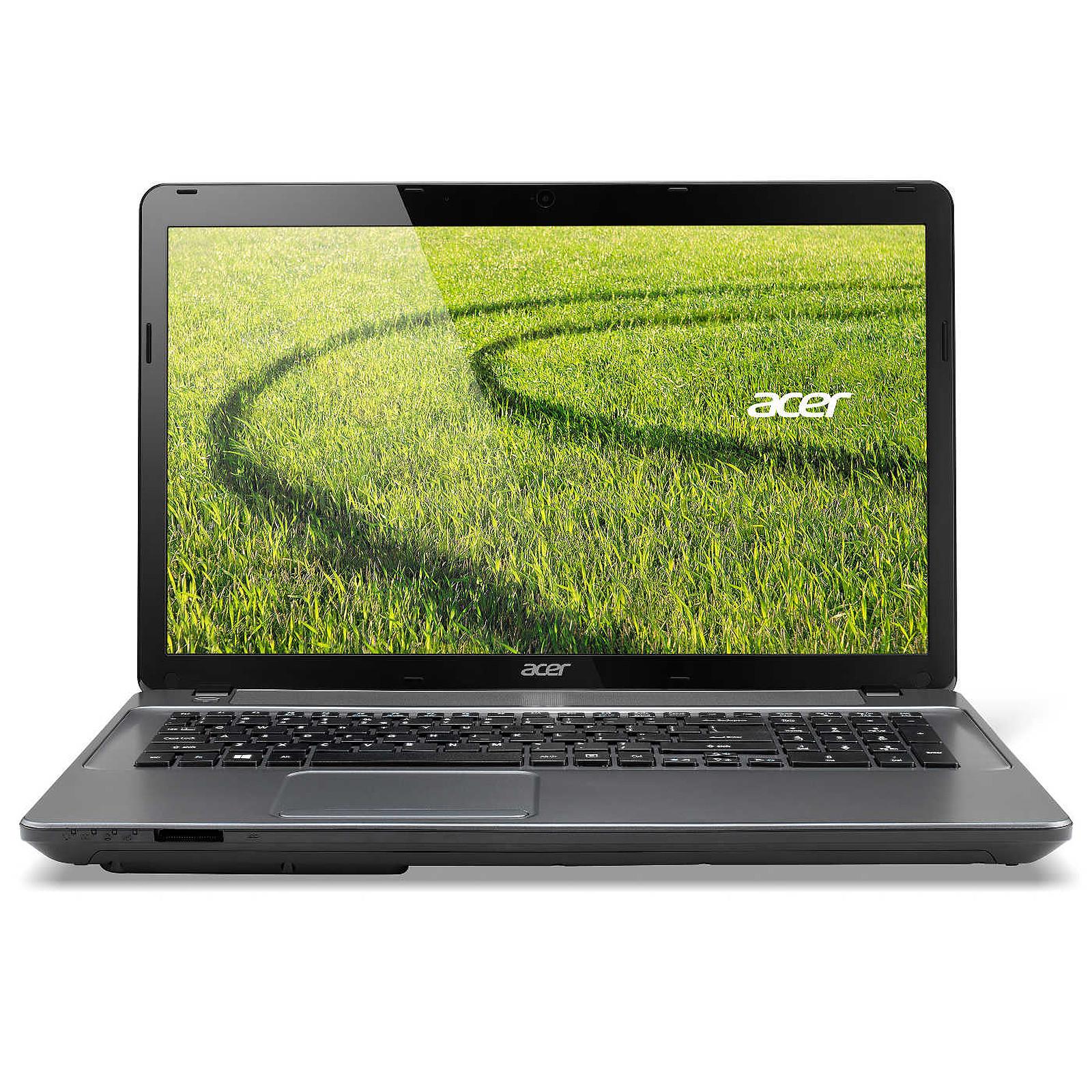Acer Aspire E1-771-33114G75Mnii