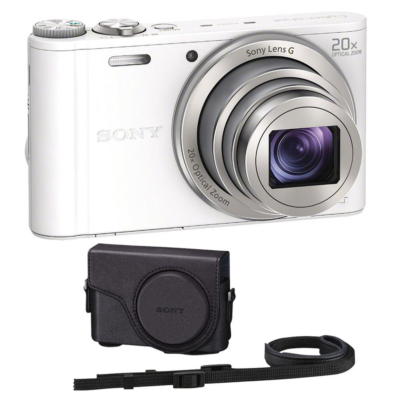 11 Best Sony Digital Cameras Images Sony Digital Camera