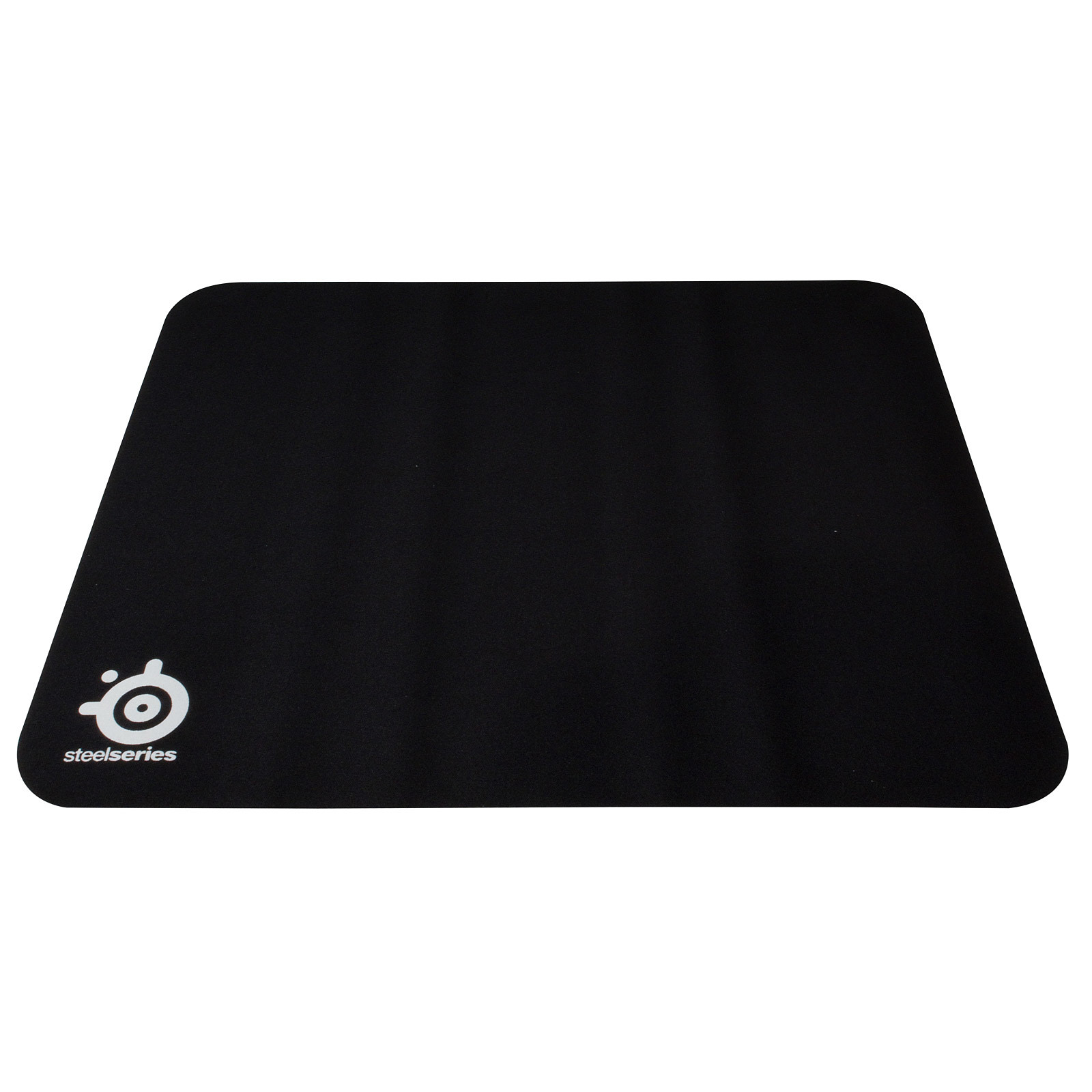 Steelseries qck tapis de souris steelseries sur - Steelseries tapis de souris ...