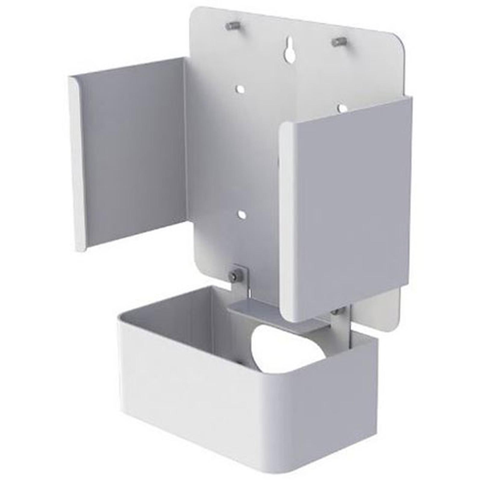 Flexson Bracket Sonos CONNECT Wall Mount Blanc