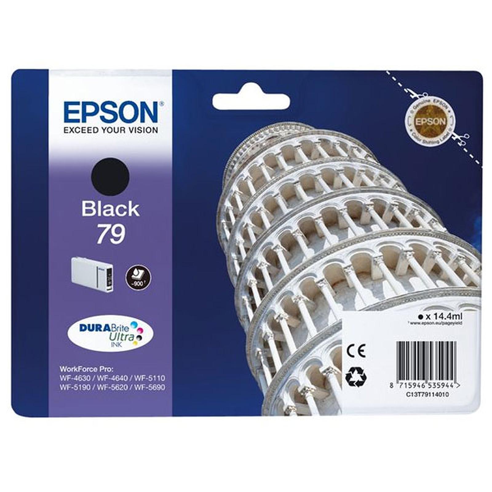 Epson T7911 79