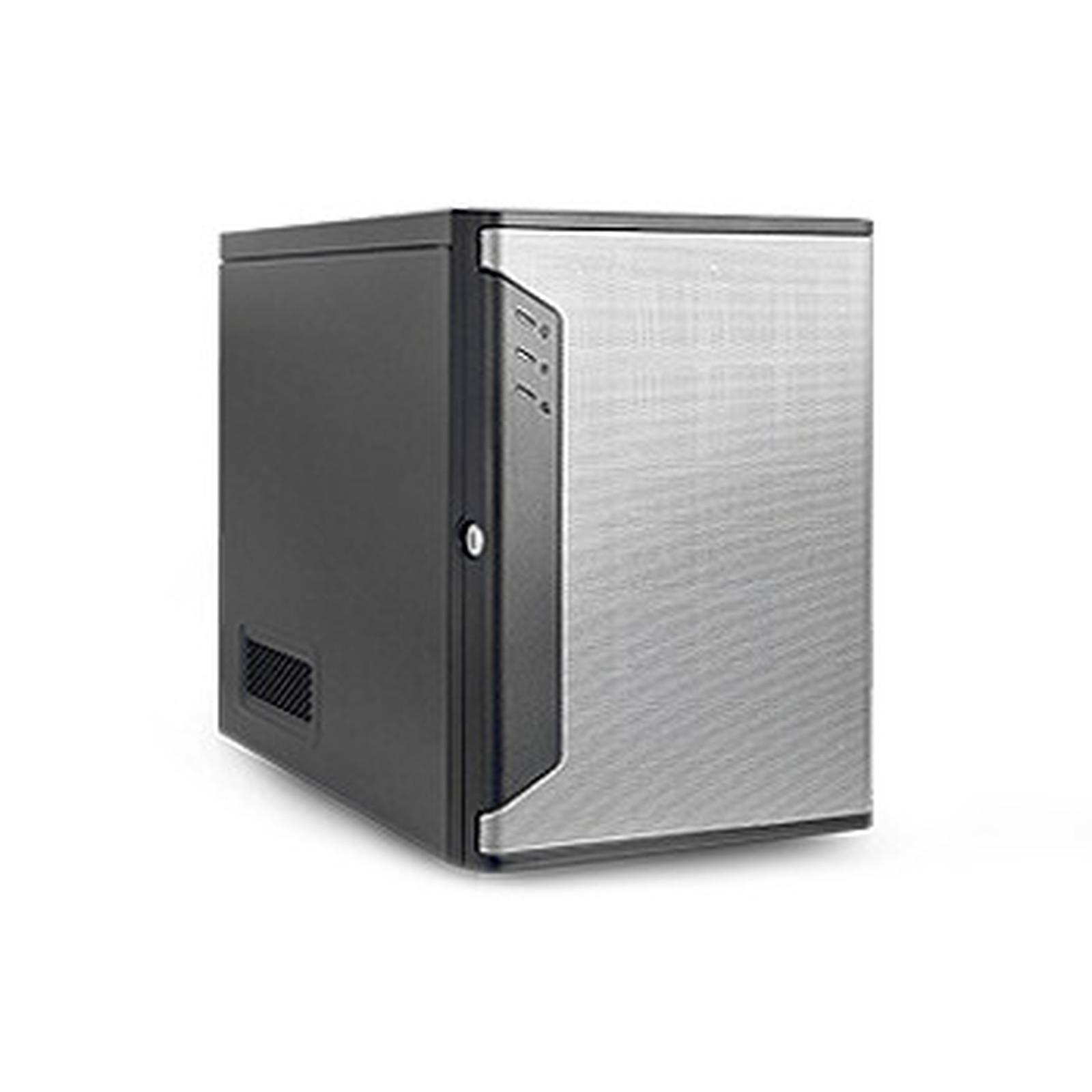 Chenbro SR30169T2-USB3