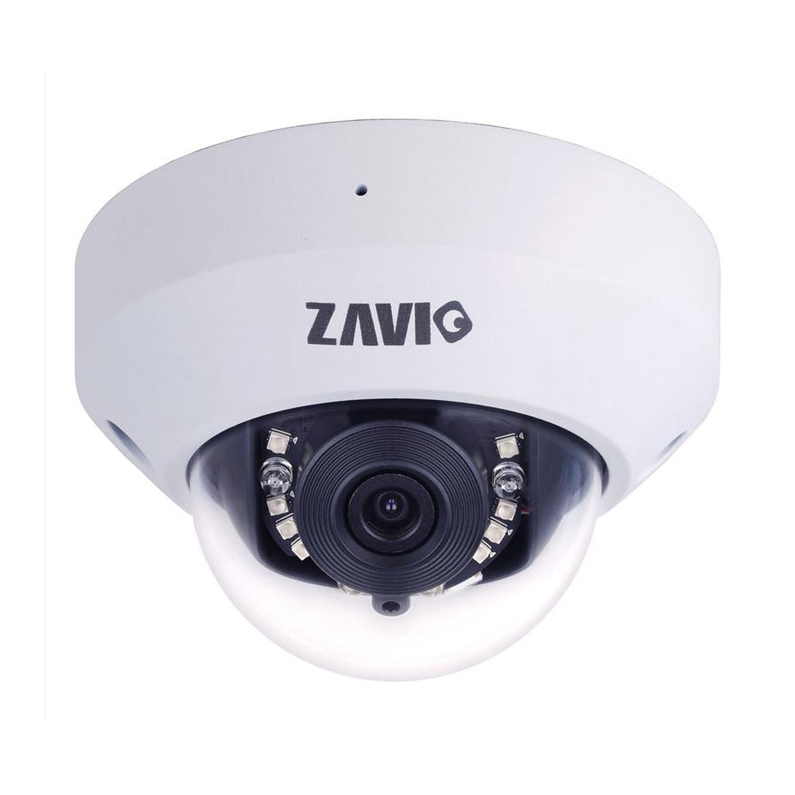 ZAVIO P6210