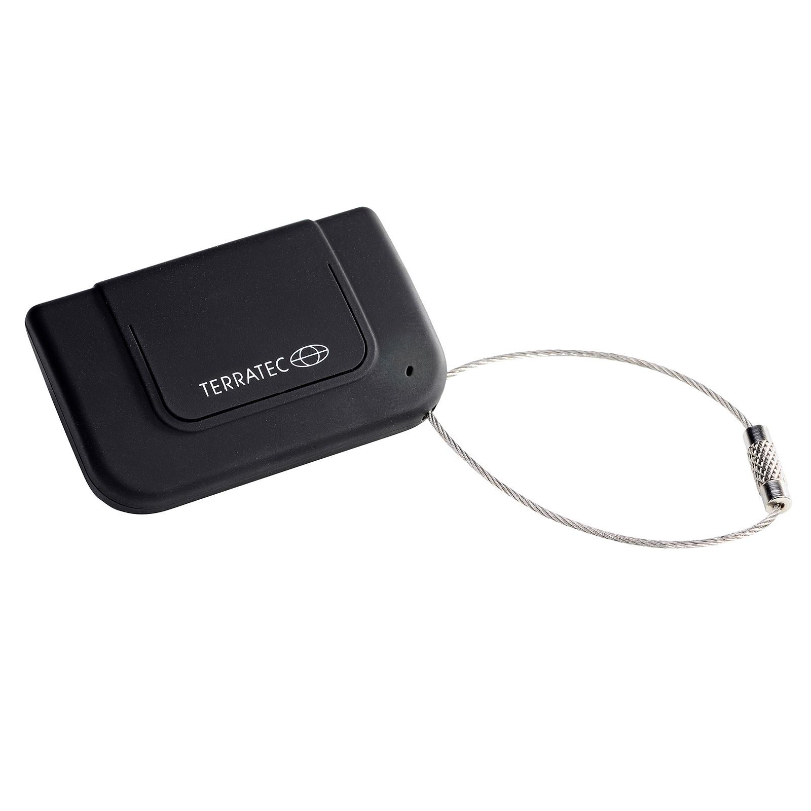 Terratec Protect Mobile