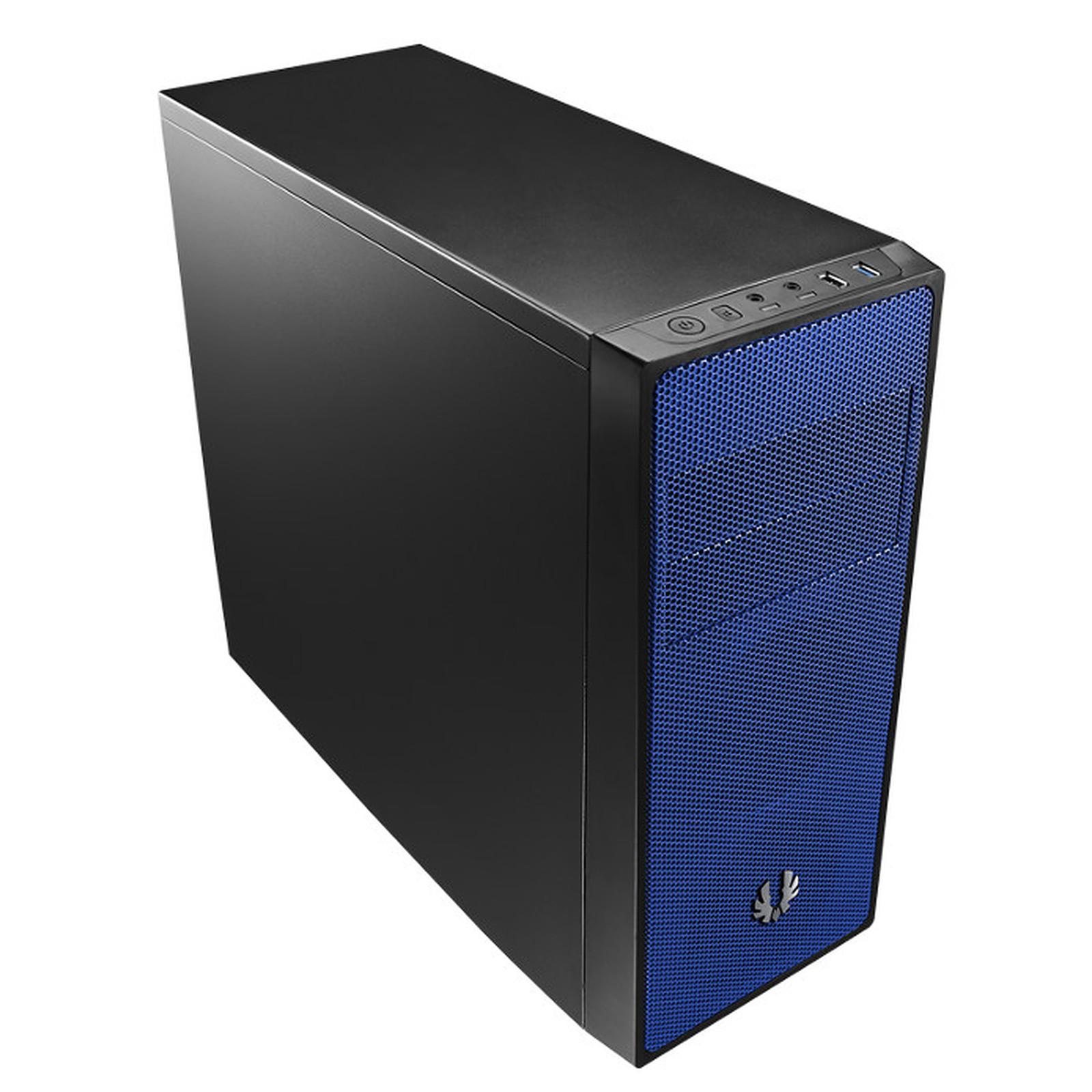 BitFenix NEOS (noir/bleu)