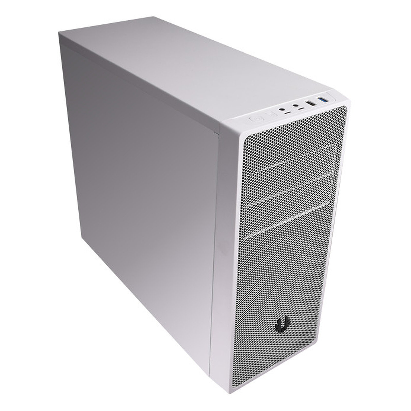 BitFenix NEOS (blanc/blanc)