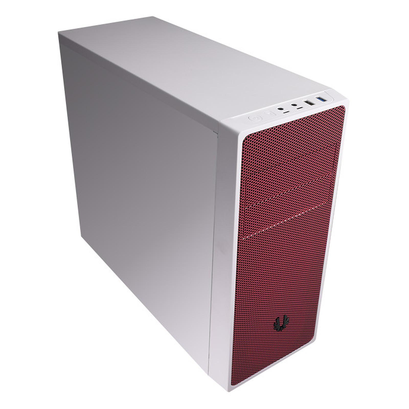 BitFenix NEOS (blanc/rouge)