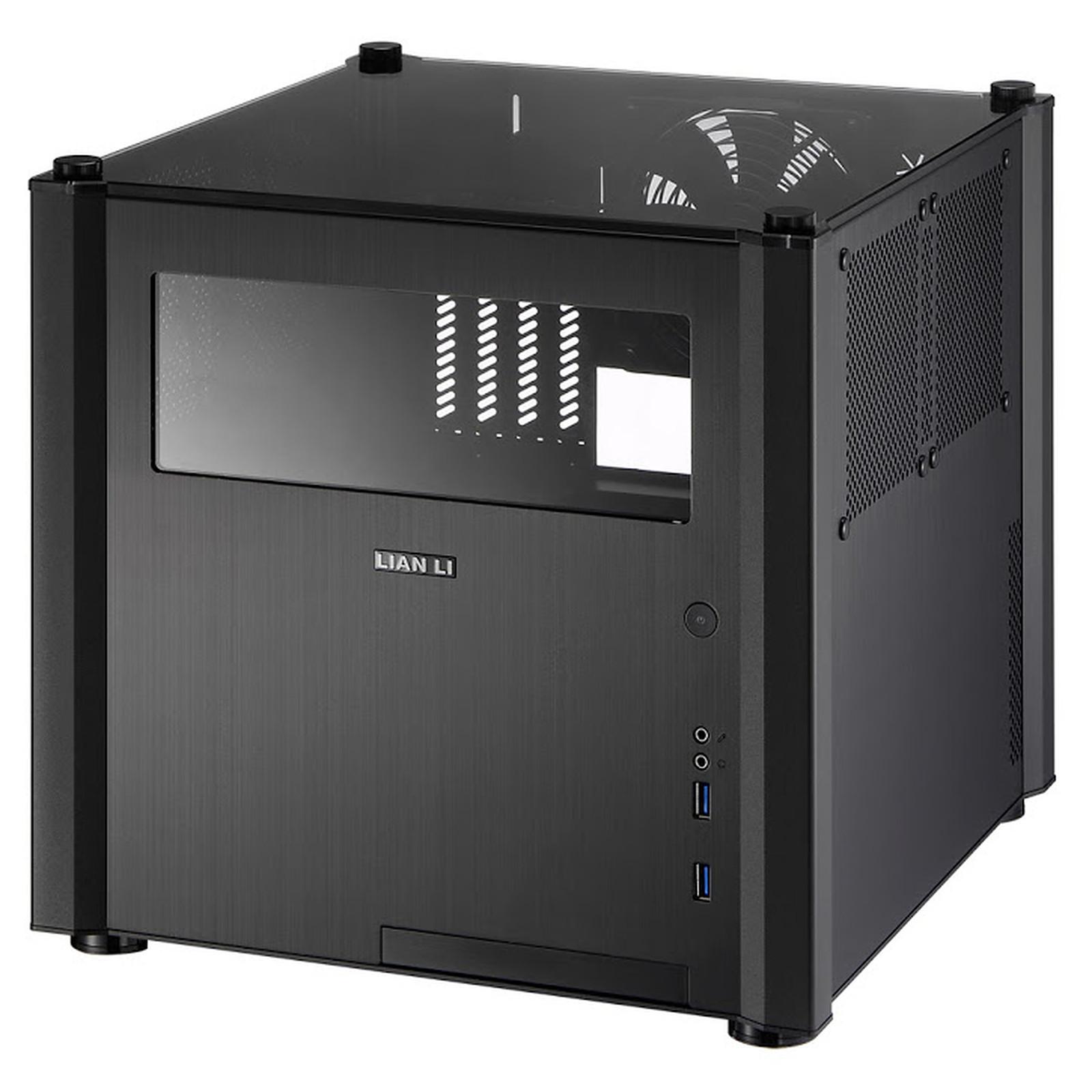 Lian Li PC-V359 (noir)